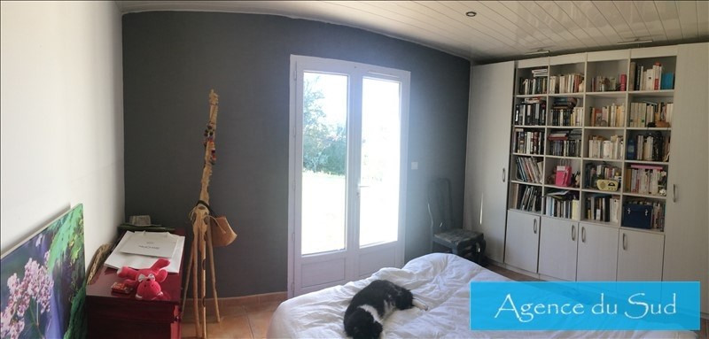 Vente de prestige maison / villa Auriol 680000€ - Photo 10