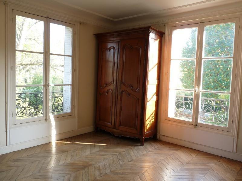 Rental house / villa Villennes sur seine 2600€ +CH - Picture 9