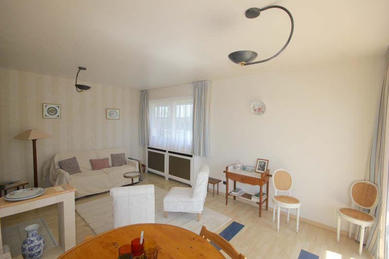 Sale apartment Villers sur mer 169 000€ - Picture 9