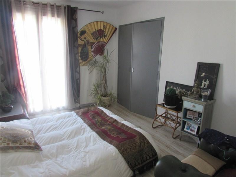 Sale house / villa Beziers 227000€ - Picture 5