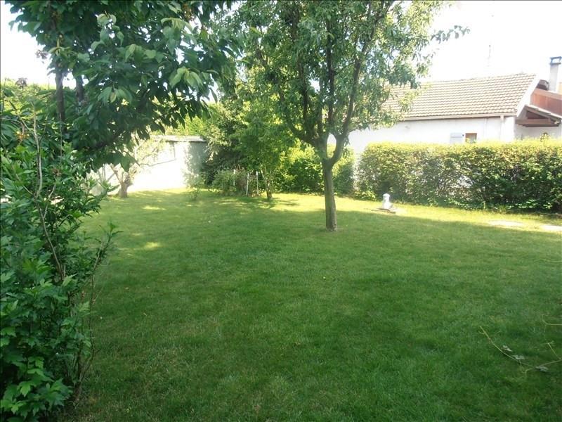 Vente maison / villa Cuisery 129000€ - Photo 6