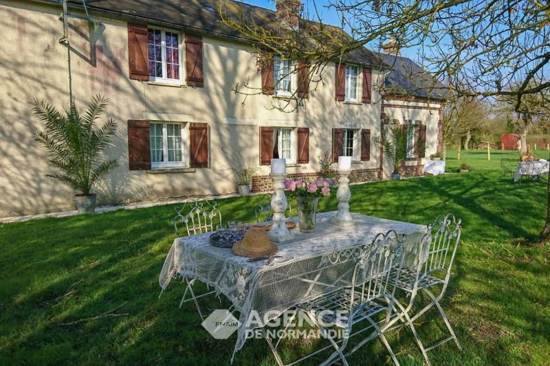 Sale house / villa Montreuil-l'argille 180000€ - Picture 18