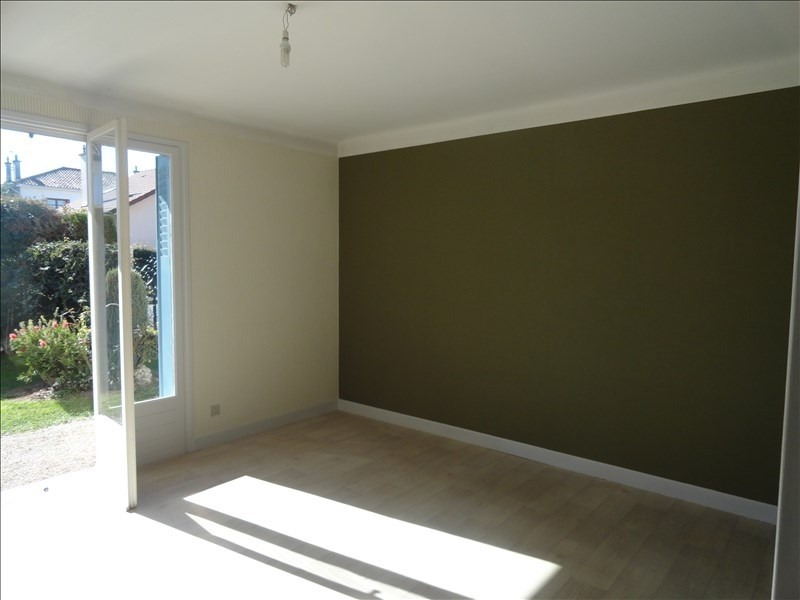 Sale house / villa Tarbes 185000€ - Picture 5