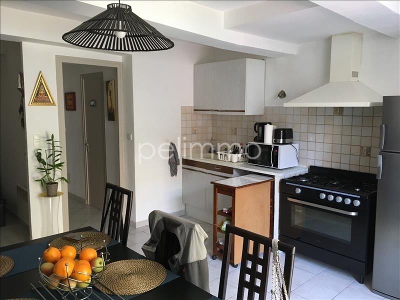 Rental apartment Eyguieres 700€ CC - Picture 4