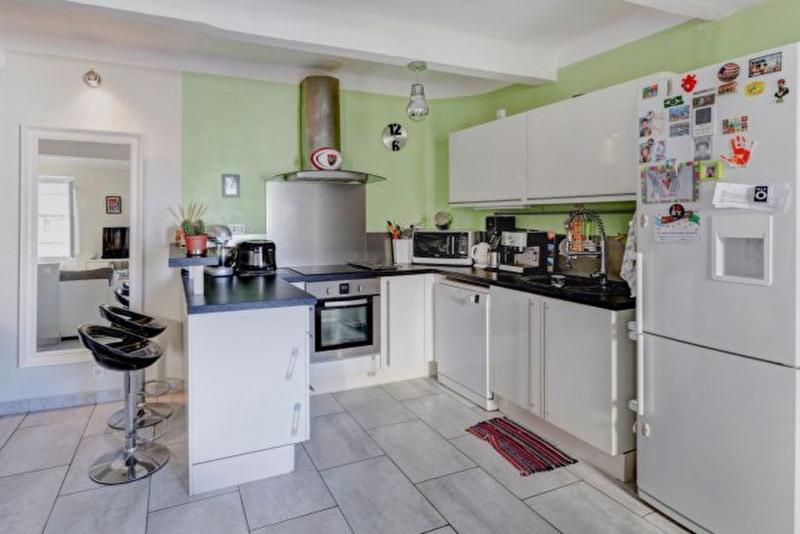 Sale house / villa La crau 209600€ - Picture 5