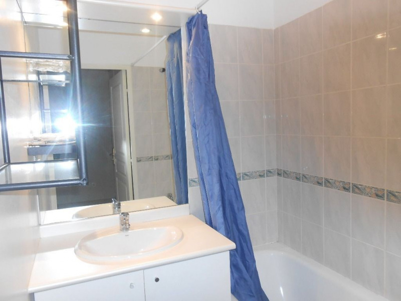 Vente appartement Toulouse 95 500€ - Photo 5