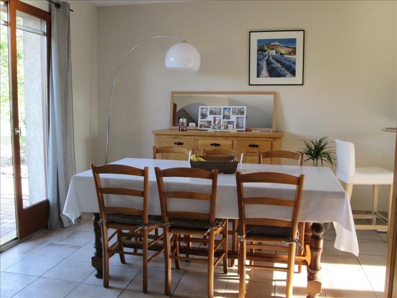 Sale house / villa Pont de vaux 195000€ - Picture 5