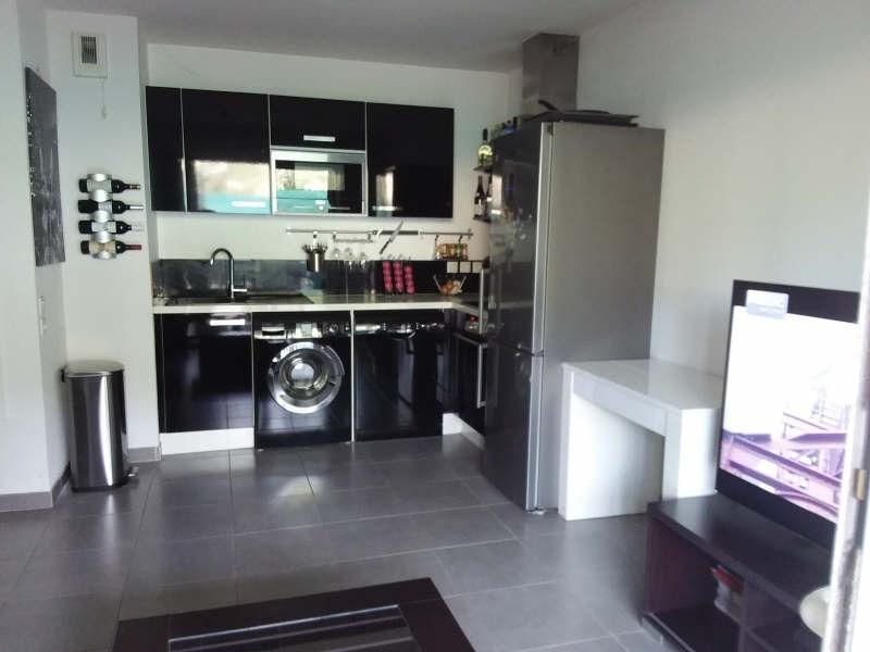 Sale apartment La valette du var 185000€ - Picture 4