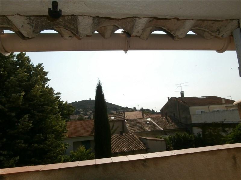 Vente appartement Manosque 118000€ - Photo 1