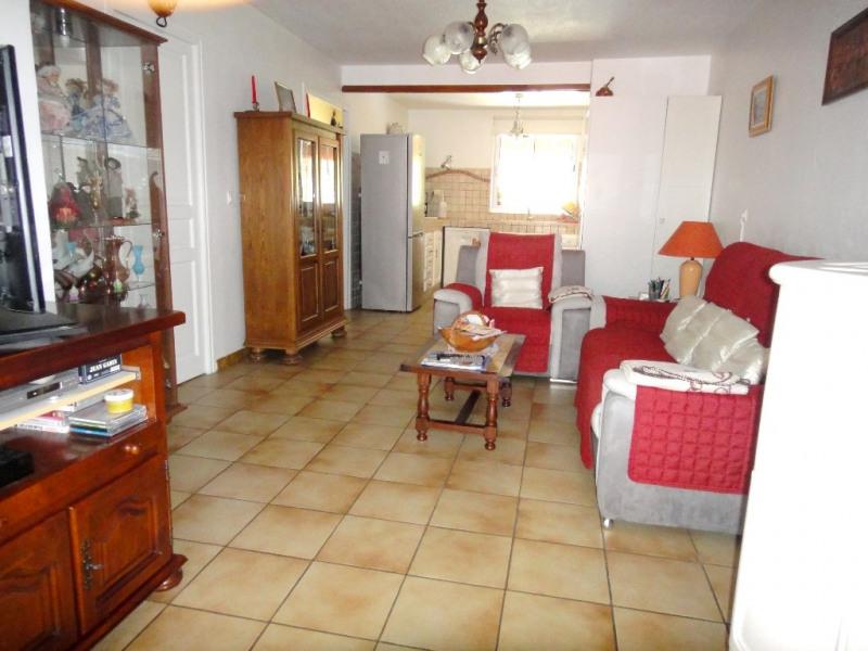 Vente maison / villa Pélissanne 300000€ - Photo 5
