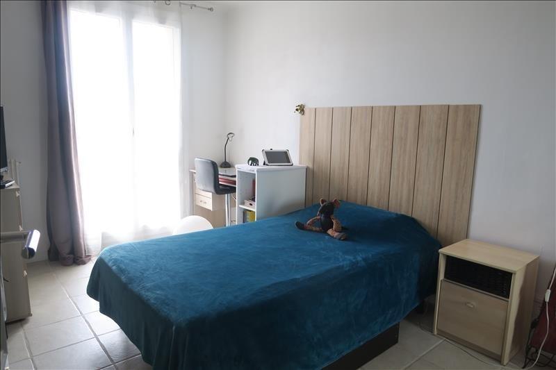 Vente appartement Aix en provence 248000€ - Photo 2