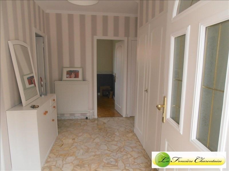 Sale house / villa L isle d espagnac 160920€ - Picture 8