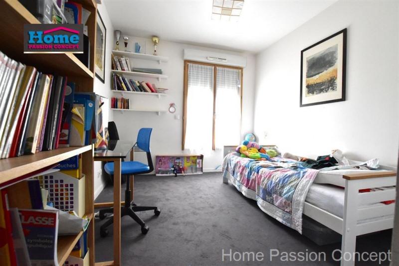 Sale apartment Nanterre 495000€ - Picture 6