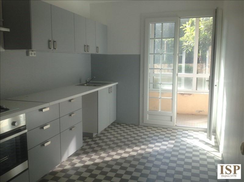 Location appartement Aix en provence 1319€ CC - Photo 3