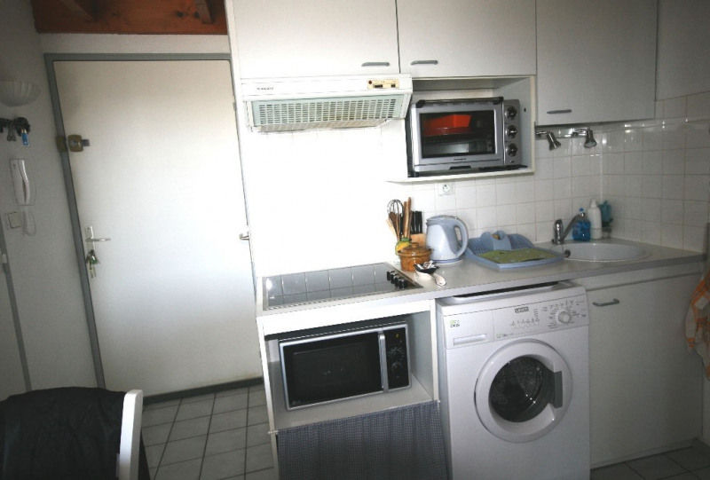 Vente appartement Saint georges de didonne 159000€ - Photo 2