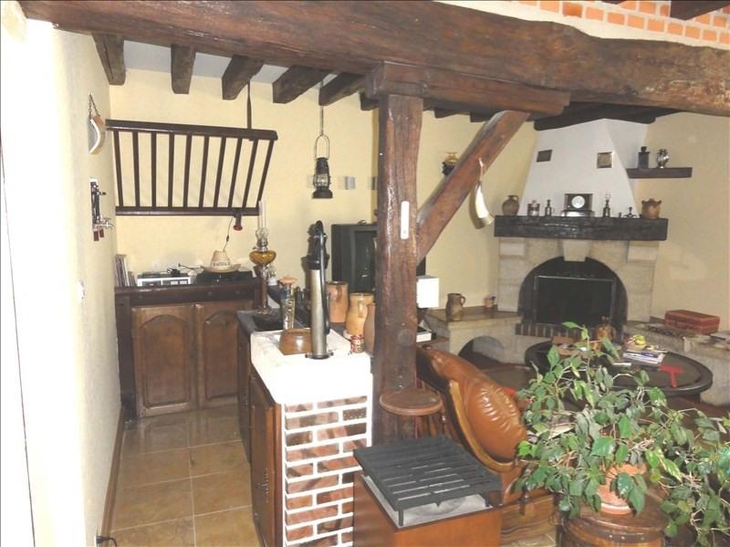 Deluxe sale house / villa Blois 219000€ - Picture 10