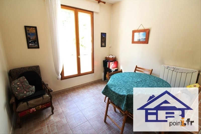 Vente maison / villa Mareil marly 699000€ - Photo 6