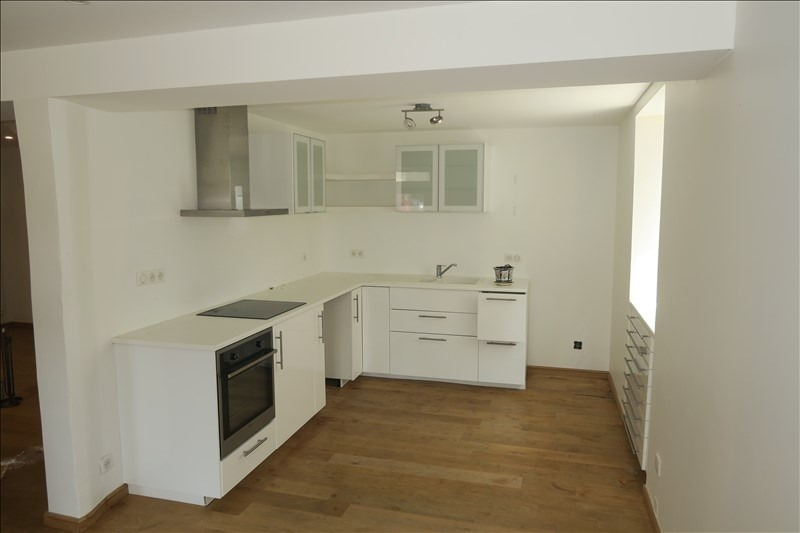 Vente maison / villa Mirepoix 130000€ - Photo 4
