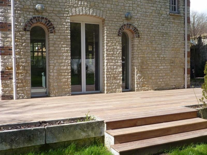 Vente de prestige maison / villa Bourron marlotte 830000€ - Photo 2