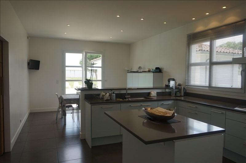 Immobile residenziali di prestigio casa Rouffiac tolosan 1160000€ - Fotografia 5