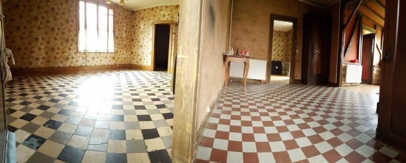 Sale house / villa Evreux 109000€ - Picture 3
