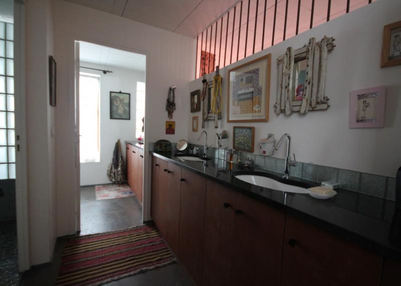 Vente de prestige maison / villa Ivry-sur-seine 1550000€ - Photo 11