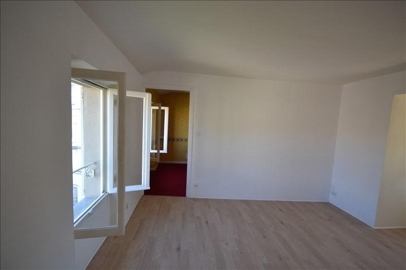 Venta  apartamento Avignon intra muros 117000€ - Fotografía 4
