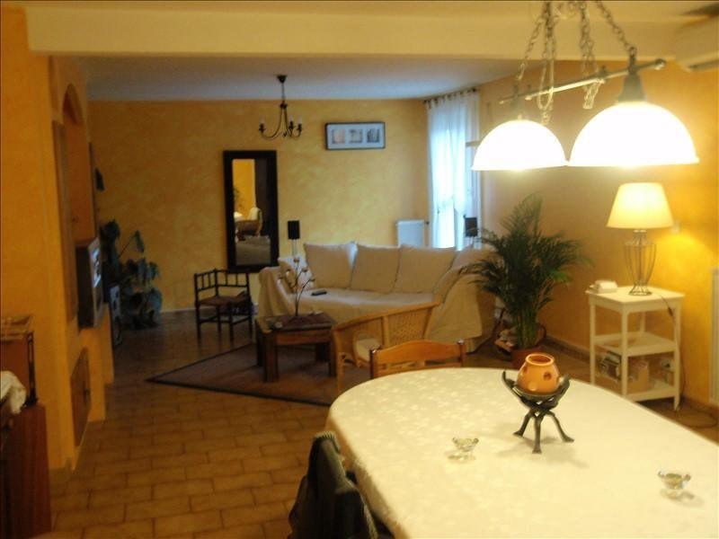 Vente appartement Marignane 210000€ - Photo 1