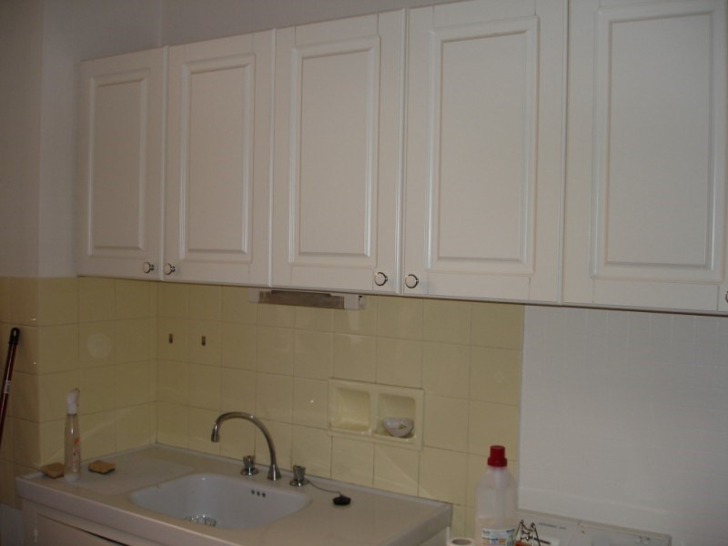 Location appartement Rodez 432€ CC - Photo 5
