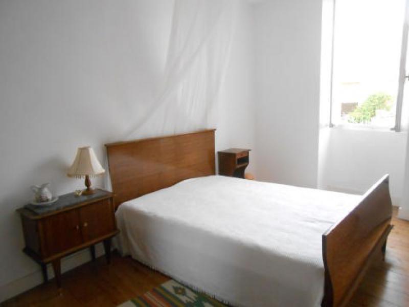 Sale house / villa Aulnay 89640€ - Picture 5
