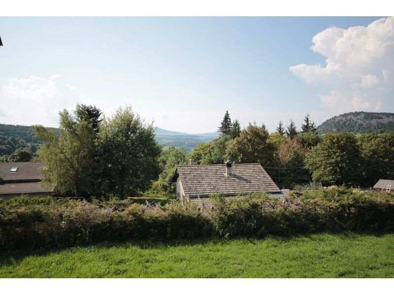 Vente maison / villa Champclause 180000€ - Photo 9
