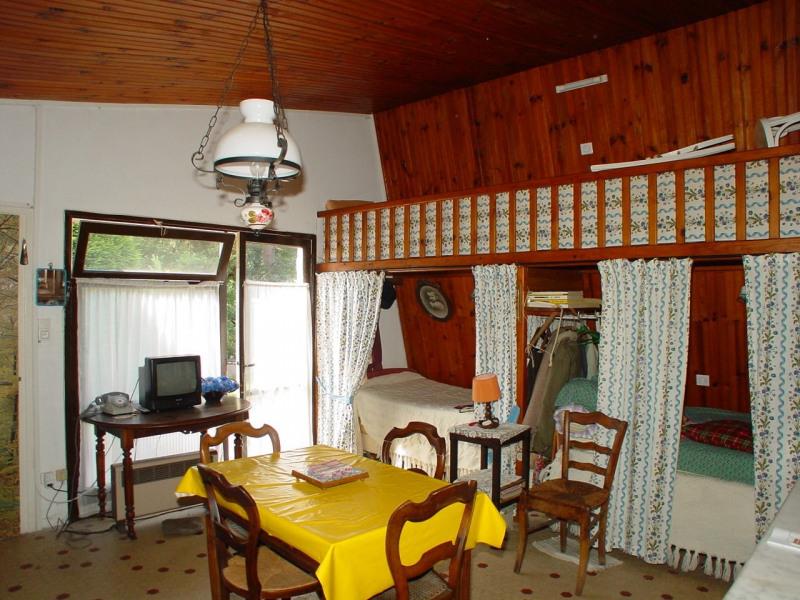 Vente maison / villa Le chambon sur lignon 25000€ - Photo 4