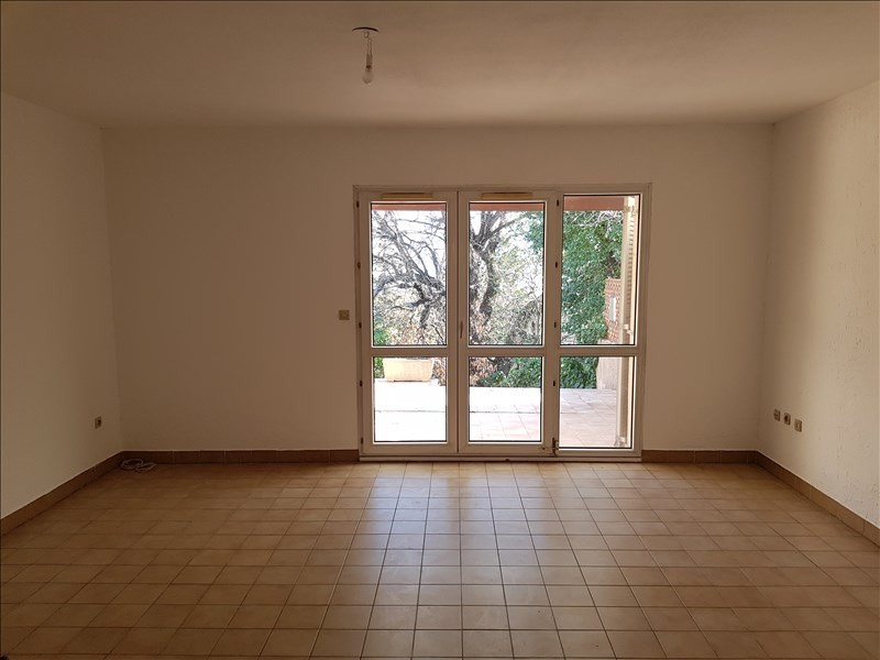 Sale house / villa Aubagne 265 000€ - Picture 3