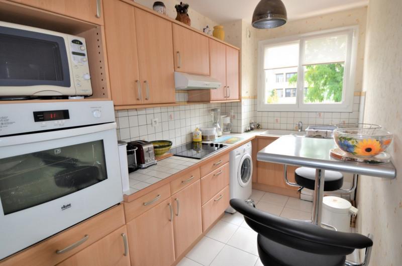 Vente appartement Croissy-sur-seine 307000€ - Photo 1