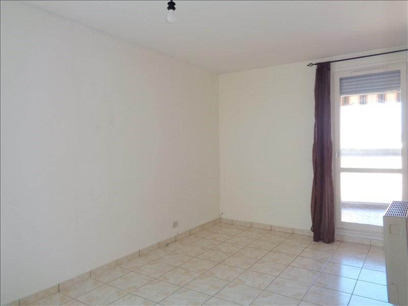Location appartement La seyne sur mer 699€ CC - Photo 7