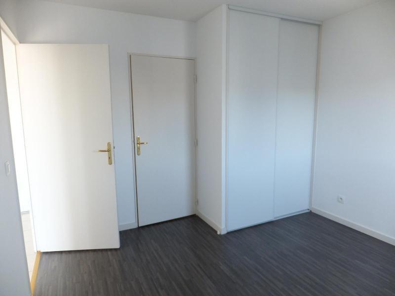 Location appartement Vaulx en velin 635€ CC - Photo 6