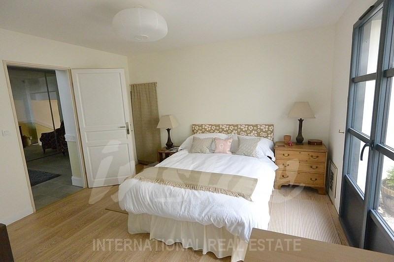 Revenda residencial de prestígio casa Divonne les bains 2150000€ - Fotografia 10