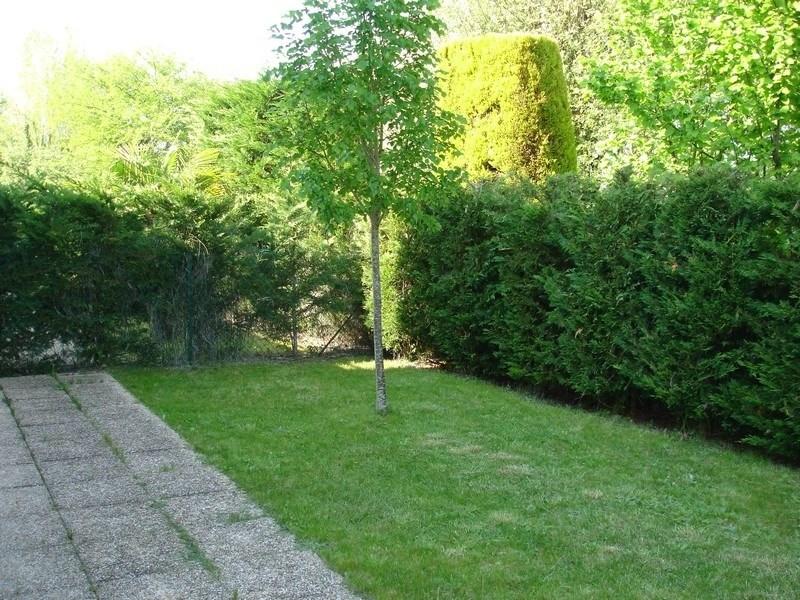Location vacances maison / villa Saint-palais-sur-mer 400€ - Photo 4