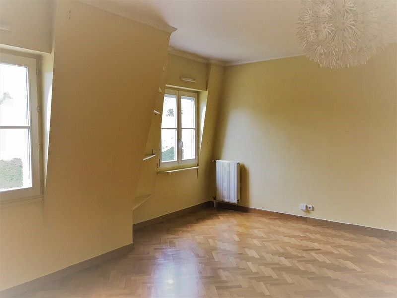 Sale apartment Villennes sur seine 330 000€ - Picture 3