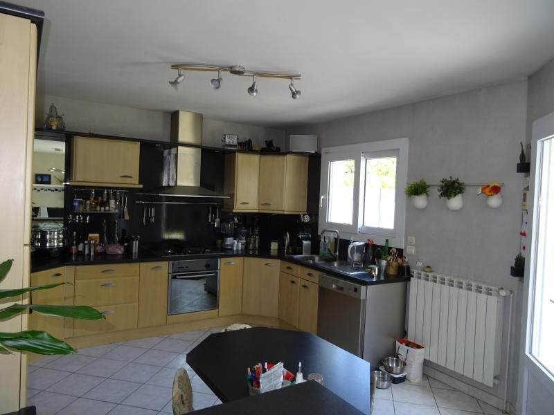 Vente maison / villa St avertin 341000€ - Photo 8
