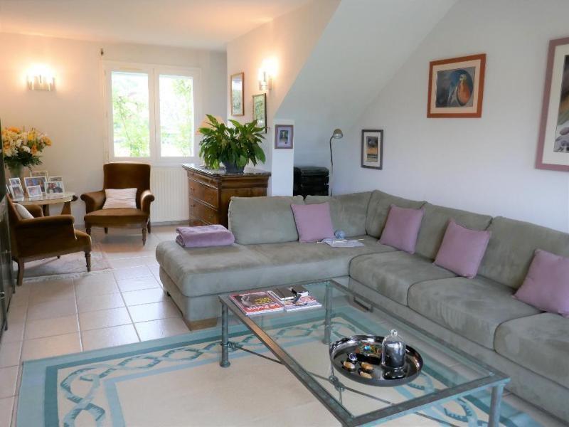 Sale house / villa Thoirette 209000€ - Picture 6