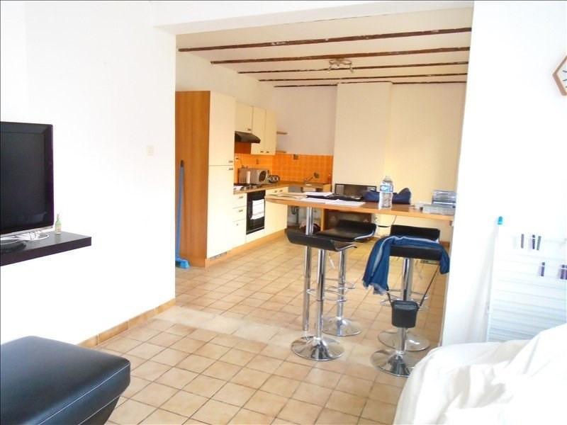 Sale house / villa Billy berclau 97000€ - Picture 2