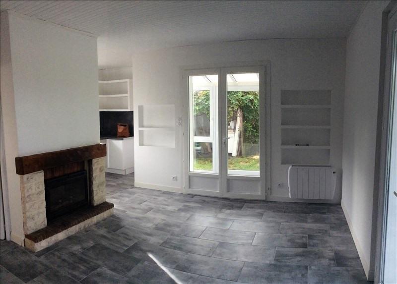 Vente maison / villa Biscarrosse 223000€ - Photo 2
