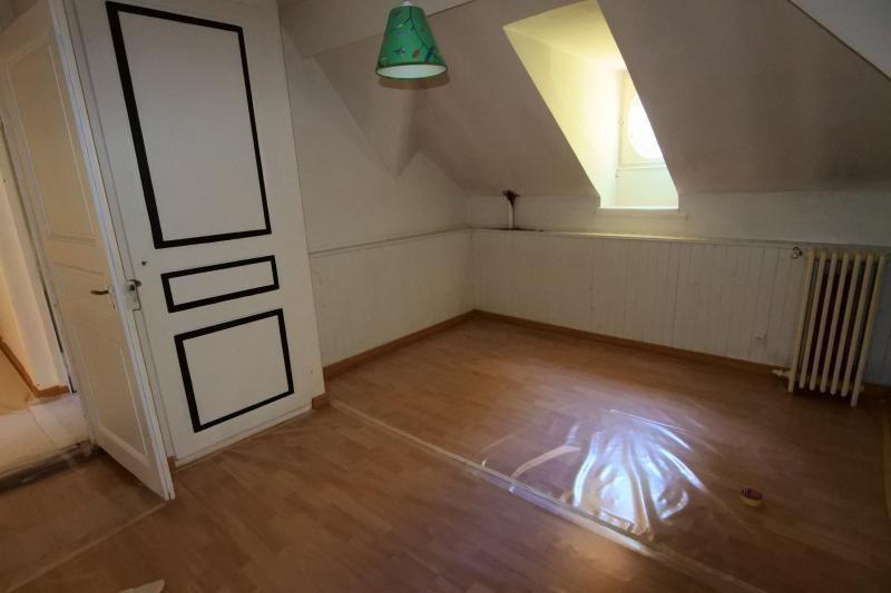 Rental apartment Ferney voltaire 3180€ CC - Picture 10