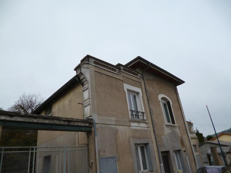 Location appartement Tarare 550€ CC - Photo 4