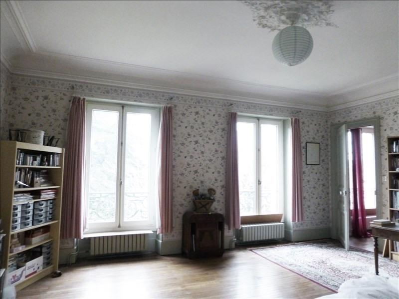 Venta de prestigio  casa St amand montrond 477000€ - Fotografía 8