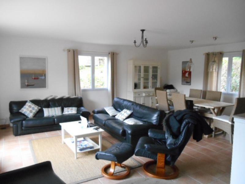 Vente maison / villa Banyuls sur mer 475000€ - Photo 6