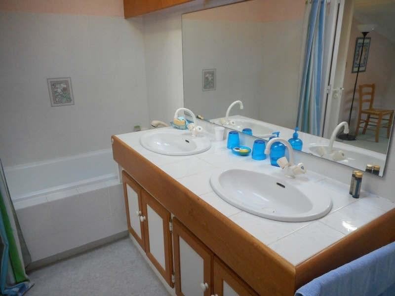 Vente appartement St palais sur mer 472500€ - Photo 10