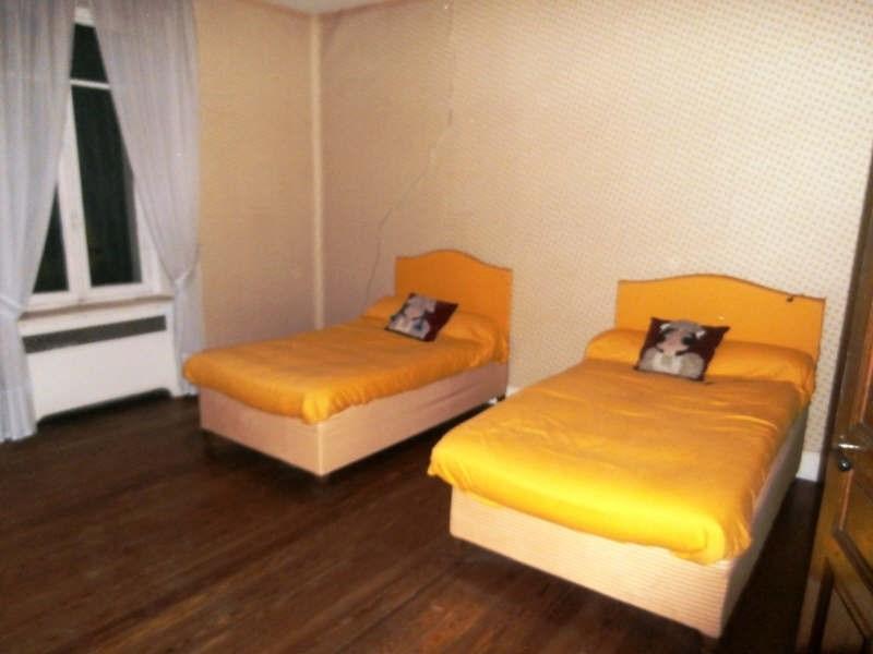 Vente maison / villa Secteur de mazamet 85000€ - Photo 7