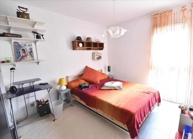 Vente appartement Montpellier 179 000€ - Photo 5